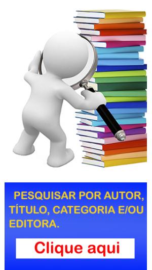 Buscar Autor, Categoria, Editora ou Título