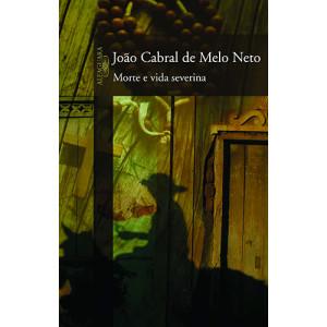 Morte e Vida Severina (João Cabral de Melo Neto)