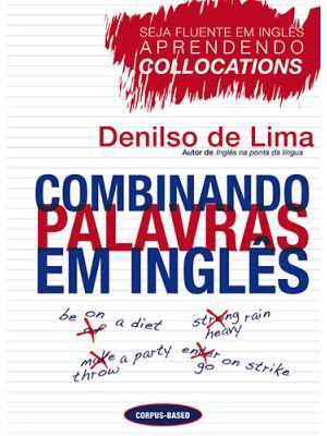 Combinando Palavras em Inglês (Denilso de Lima)