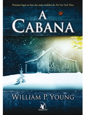 A Cabana (William P. Young)