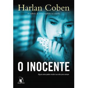 O Inocente (Harlan Coben)
