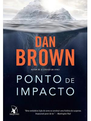 Ponto de Impacto (Dan Brown)