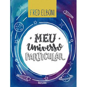 Meu Universo Particular (Fred Elboni)