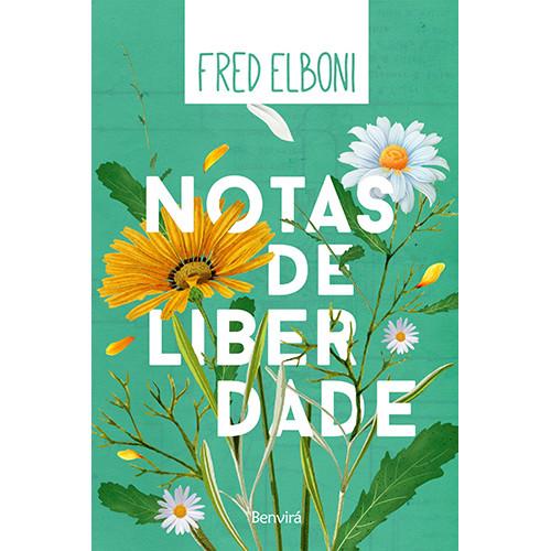Notas de Liberdade (Fred Elboni)
