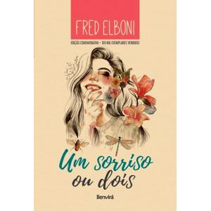 Um Sorriso ou Dois (Fred Elboni)