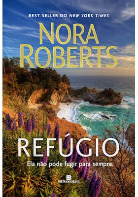 Refúgio (Nora Roberts)