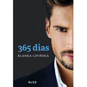 365 Dias (Blanka Lipińska)