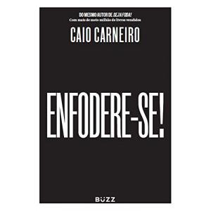 Enfodere-se (Caio Carneiro)
