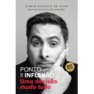 Ponto de Inflexão (Flávio Augusto da Silva)