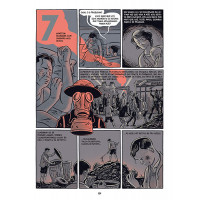 1984 - Edição em Quadrinhos (George Orwell)