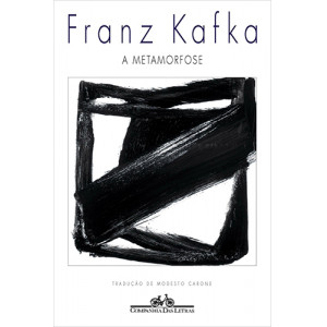 A Metamorfose (Franz Kafka)