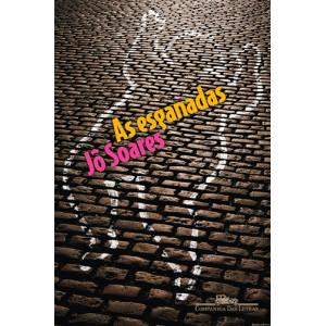 As Esganadas (Jô Soares)