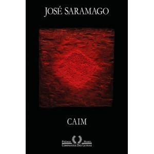 Caim (José Saramago)