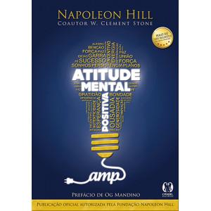 Atitude Mental Positiva (Napoleon Hill)