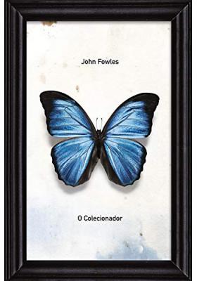 O Colecionador (John Fowles)