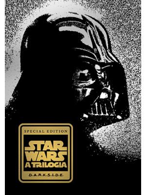 Star Wars: A Trilogia - Special Edition (George Lucas / Donald F. Glut / James Kahn)