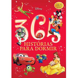 365 Histórias Para Dormir - Vol. 3 - Brochura