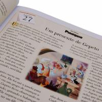 365 Histórias Para Dormir - Vol. 3 - Capa Dura