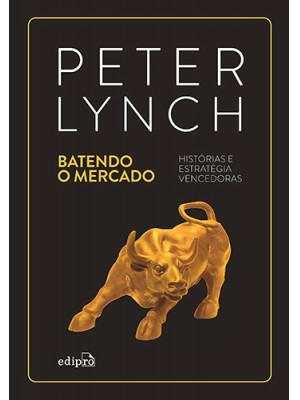 Batendo O Mercado (Peter Lynch)