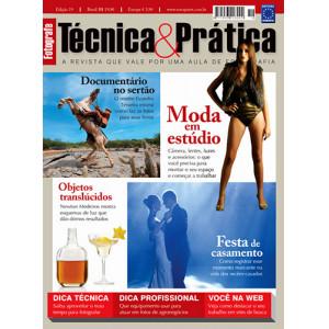 Técnica & Prática - Edição 19