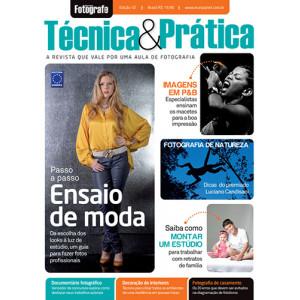 Técnica & Prática - Edição 32