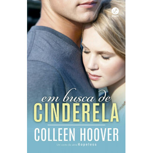 Em Busca de Cinderela (Colleen Hoover)