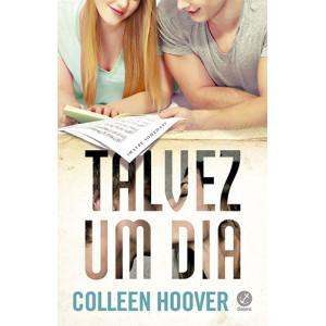 Talvez Um Dia (Colleen Hoover)
