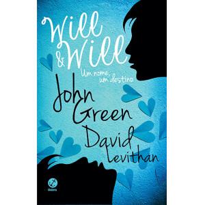 Will & Will (John Green / David Levithan)