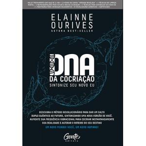 DNA da Cocriação (Elainne Ourives)