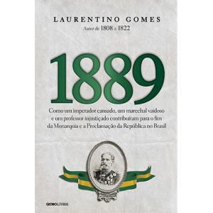 1889 (Laurentino Gomes)