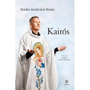 Kairós (Padre Marcelo Rossi)