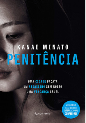 Penitência (Kanae Minato)