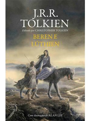 Beren e Lúthien (J. R. R. Tolkien)