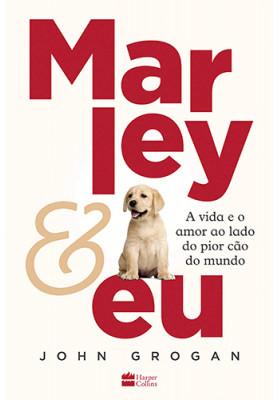 Marley e Eu (John Grogan)
