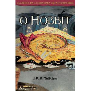 O Hobbit (J. R. R. Tolkien)