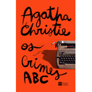 Os Crimes ABC (Agatha Christie)