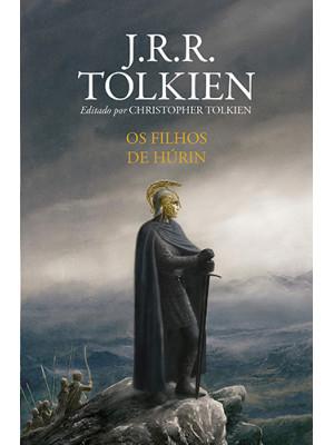 Os Filhos de Húrin (J. R. R. Tolkien)