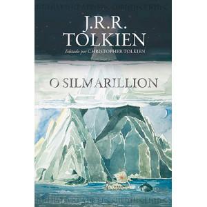 O Silmarillion (J. R. R. Tolkien)