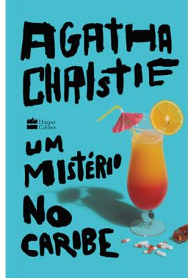 Um Mistério no Caribe (Agatha Christie)