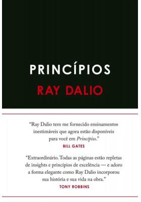 Princípios (Ray Dalio)