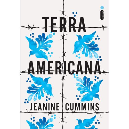 Terra Americana (Jeanine Cummins)