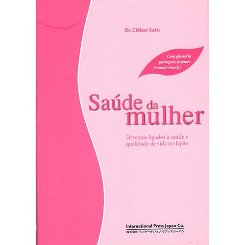 Saúde da Mulher (Dr. Cleber Sato)