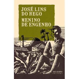 Menino de Engenho (José Lins do Rego)