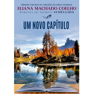 Um Novo Capitulo (Eliana Machado Coelho)
