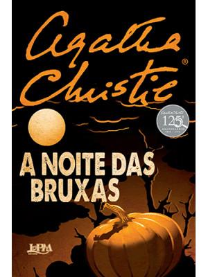 A Noite das Bruxas (Agatha Christie)