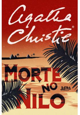 Morte no Nilo (Agatha Christie)