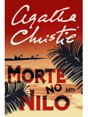 Morte no Nilo (Agatha Christie)