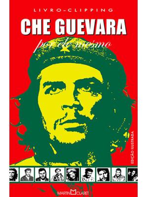 Che Guevara - Edição de Bolso