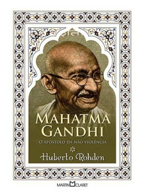 Mahatma Ghandi - Edição de Bolso