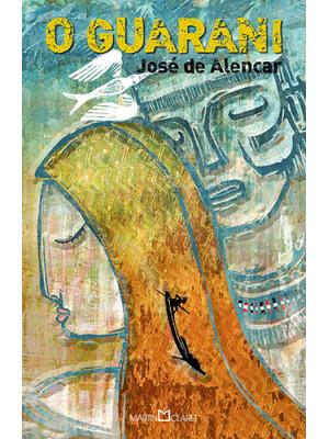 O Guarani - Edição de Bolso (José de Alencar)